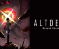 Anime Mystery ALTDEUS coming for your VR set end 2020