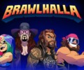Brawlhalla 2021 esports programme detailed, with a million dollars up for grabs