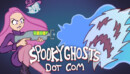 Spooky Ghost Dot Com – Review