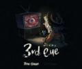 3rd Eye – Review