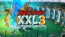 Asterix & Obelix XXL3 – The Crystal Menhir – Review