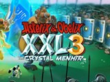 Asterix & Obelix XXL3 – The Crystal Menhir – Review