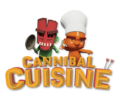 Cannibal Cuisine is coming to Nintendo Switch and PC in 2020