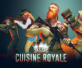 Path to Valhalla is coming to Cuisine Royal