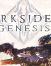 Darksiders Genesis – Review