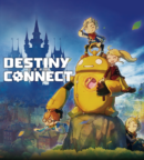 Destiny Connect: Tick-Tock Travelers – Review