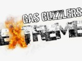Gas Guzzlers Extreme – Review