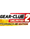 Gear.Club Unlimited 2 Porsche Edition – Review