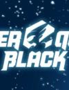 Killer Queen Black – Review