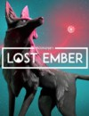 Lost Ember – Review