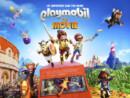 Playmobil: The Movie (DVD) – Movie Review