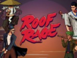 Roof Rage – Review