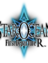 STAR OCEAN First Departure R is getting ready for its second departure