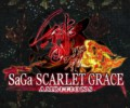 SaGa SCARLET GRACE: AMBITIONS – Review