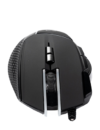 Sandberg Destroyer Flexweight Mouse – Hardware Review