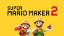 Zelda's Link is almost here for Super Mario Maker 2!