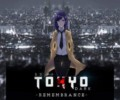 Tokyo Dark Remembrance – Review