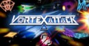 Vortex Attack Ex – Review