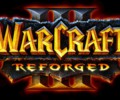 Warcraft III: Reforged is an improved classic and available now.