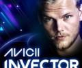 AVICII Invector – Review