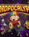 Cardpocalypse – Review