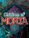 Test your might in Children of Morta's newest update Family Trials