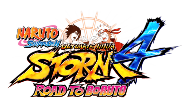 Naruto Shippuden: Ultimate Ninja Storm 4 Road to Boruto is coming to Nintendo Switch