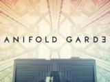 Manifold Garden – Review