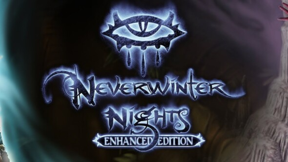 Neverwinter Nights joins the lineup of enhanced D&D games