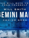 Gemini Man gets multiple physical releases the 19th of February