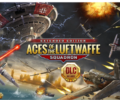 Aces of the Luftwaffe – Squadron is going mobile