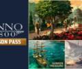 Anno 1800: Season Pass – Review