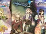 Atelier Dusk Trilogy Deluxe Pack – Review