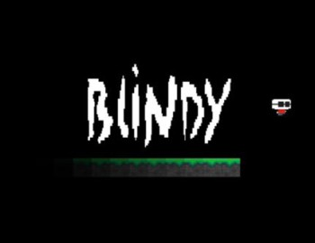 Blindy – Review