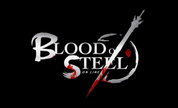 Blood of Steel is a free MOBA game on Steam using historical characters