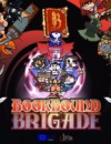 Bookbound Brigade release announced