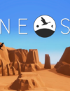 Dune Sea – Review