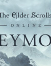 Elder Scrolls Online Free to play for 2 weeks, includes prologue for Greymoor