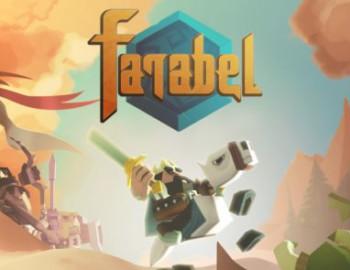 Farabel – Review