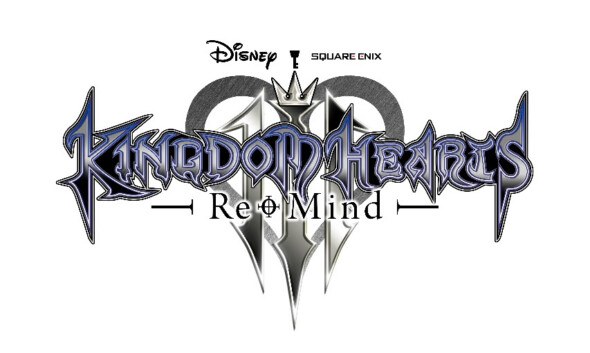 Kingdom Hearts Re Mind DLC is out now for PlayStation 4