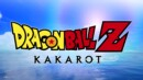 Dragon Ball Z: Kakarot – Review
