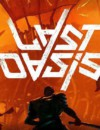 Last Oasis is now available on Steam Early Access