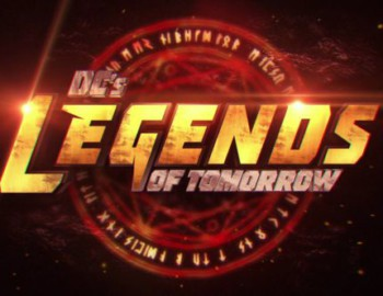 Legends of Tomorrow: Season 4 (Blu-ray) – Series Review