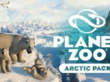 Planet Zoo: Arctic Pack DLC – Review