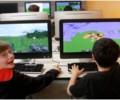 Can Computer Games Improve the Ability to Study?