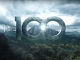 The 100: Season 6 (DVD) – Series Review
