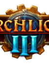 Take cover because Torchlight III gets a sharpshooter (in its closed Alpha)