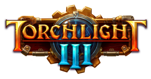 Torchlight Frontiers makes it onto Steam under the name Torchlight III