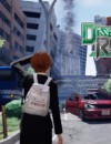 PS4 owners can get DLC for Disaster Report 4 for free, for a limited time