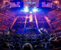 The Rise of eSports in 2020